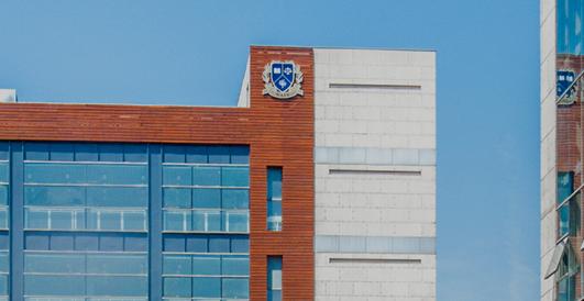 上海诺美学校入学申请流程