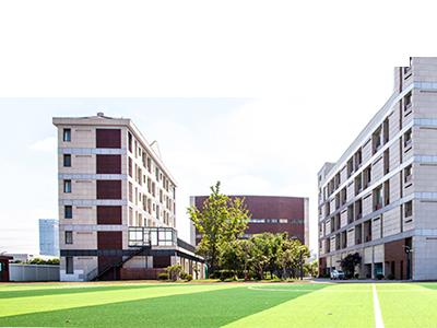 上海诺美学校A-Level课程招生简章