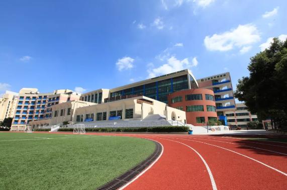 上海市民办平和学校8升9插班信息