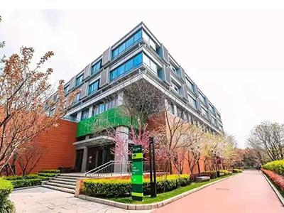 2021年上海市平和双语学校招生计划公布