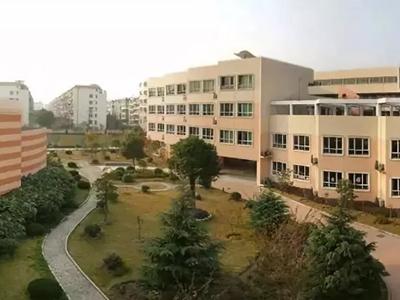 2021年上海协和双语尚音学校学校入学条件已更新