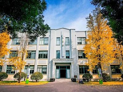 上海中学国际部2021年申请入学报名通道已开启
