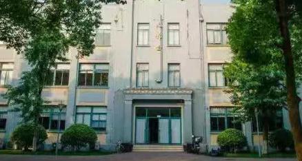 上海中学国际部2021年招生入学条件