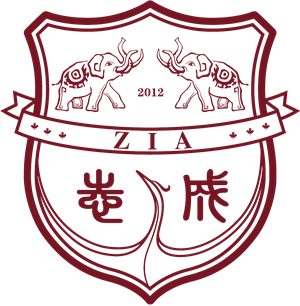 北京市第三十五中学国际部
