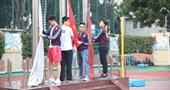 深圳国际交流学院优秀的师资队伍