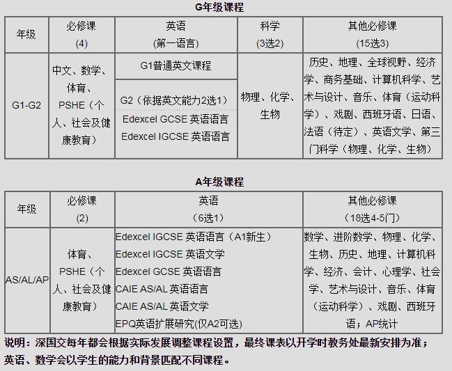 QQ图片20200819132651.png