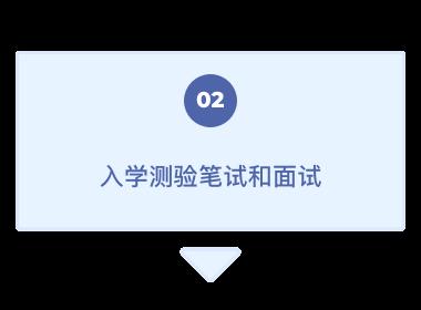 2dc87d8f6b78adce4f93b148d59058a1.png