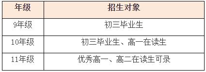 QQ图片20200514104959.png