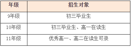 QQ图片20201222154209.png