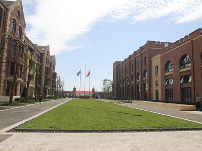 天津黑利伯瑞国际学校优势有哪些?