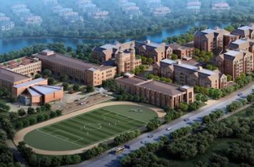 2022年天津黑利伯瑞国际学校插班转校要求