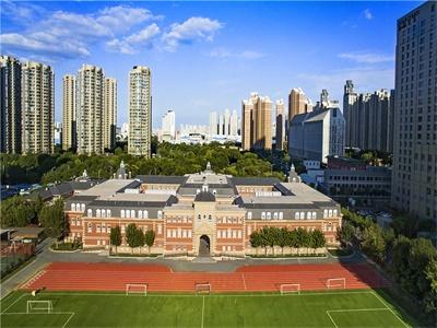 天津惠灵顿国际学校2020-2021学年收费标准