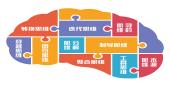 天津六力国际学校特色教学
