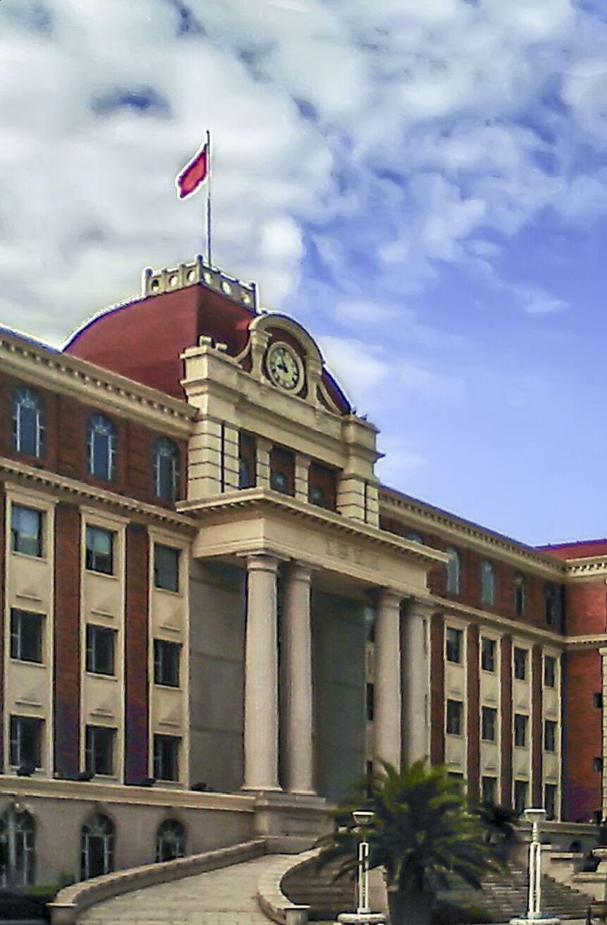 天津实验中学国际部怎么样?学费多少?