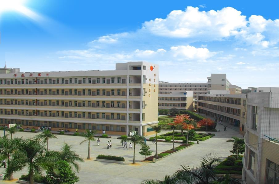 天津耀华中学入学条件你知道吗?