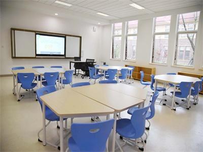 无锡波士顿国际学校入学标准