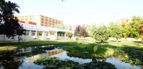 西安博爱国际学校小学部2020年招生简章