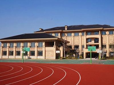 上海星河湾双语学校两校插班招生报名通知