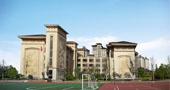 上海星河湾双语学校8升9插班信息