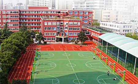 上海西南位育中学国际部报名要求