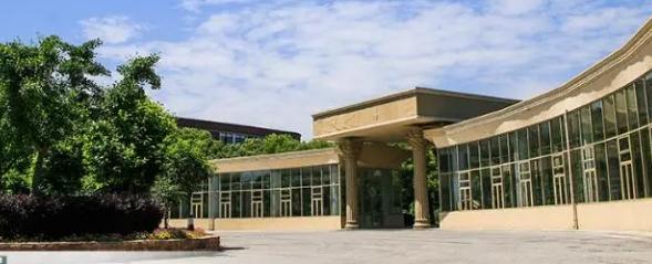 2020年上海中加枫华国际学校招生对象