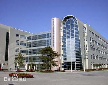 北京市八十中学国际部