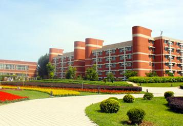 北京市阳光情国际学校