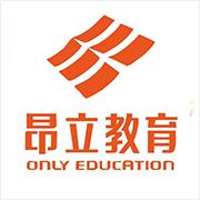 上海昂立少儿英语